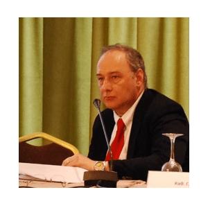 George Siomkos